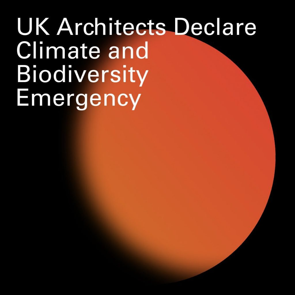 Architects-Declare