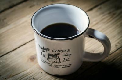 jinga Life breastfeeding essential coffee.jpg