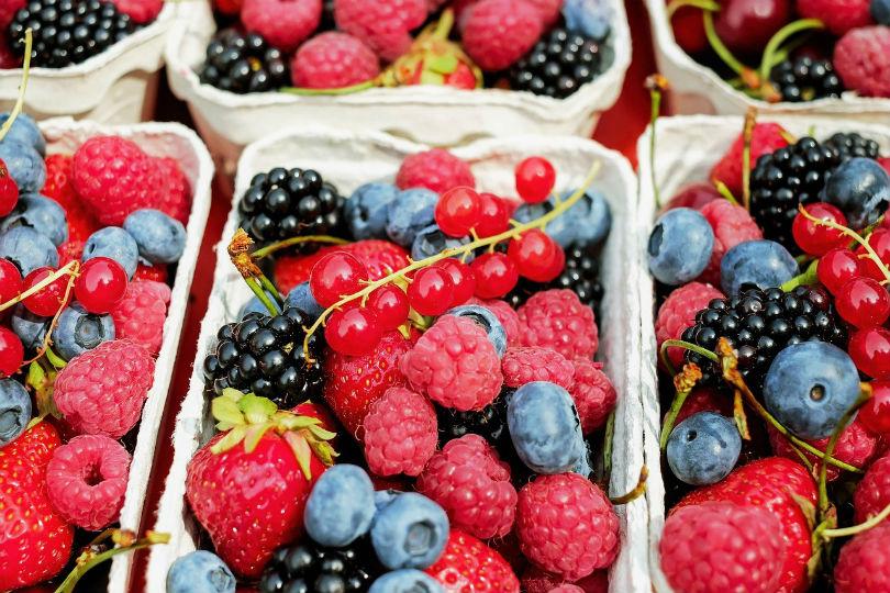 Jinga Life nutrition _0_810.jpg