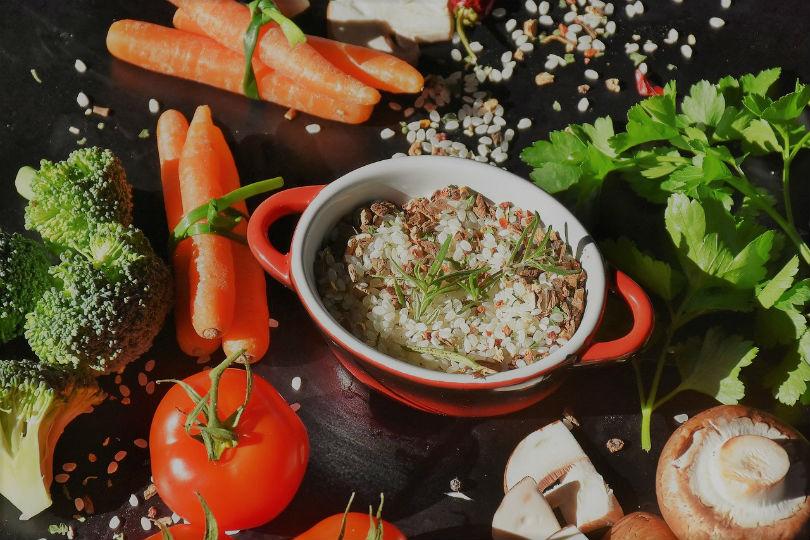 Jinga Life nutrition _1_810.jpg