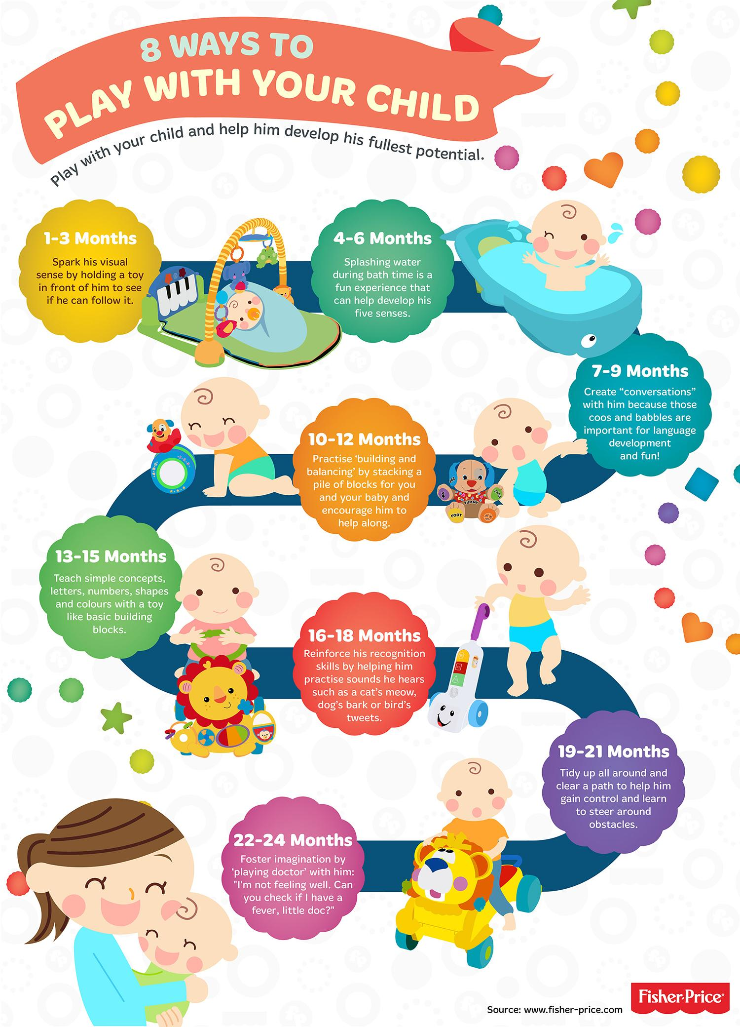 Jinga Life play-iq-big - brain 2.jpg