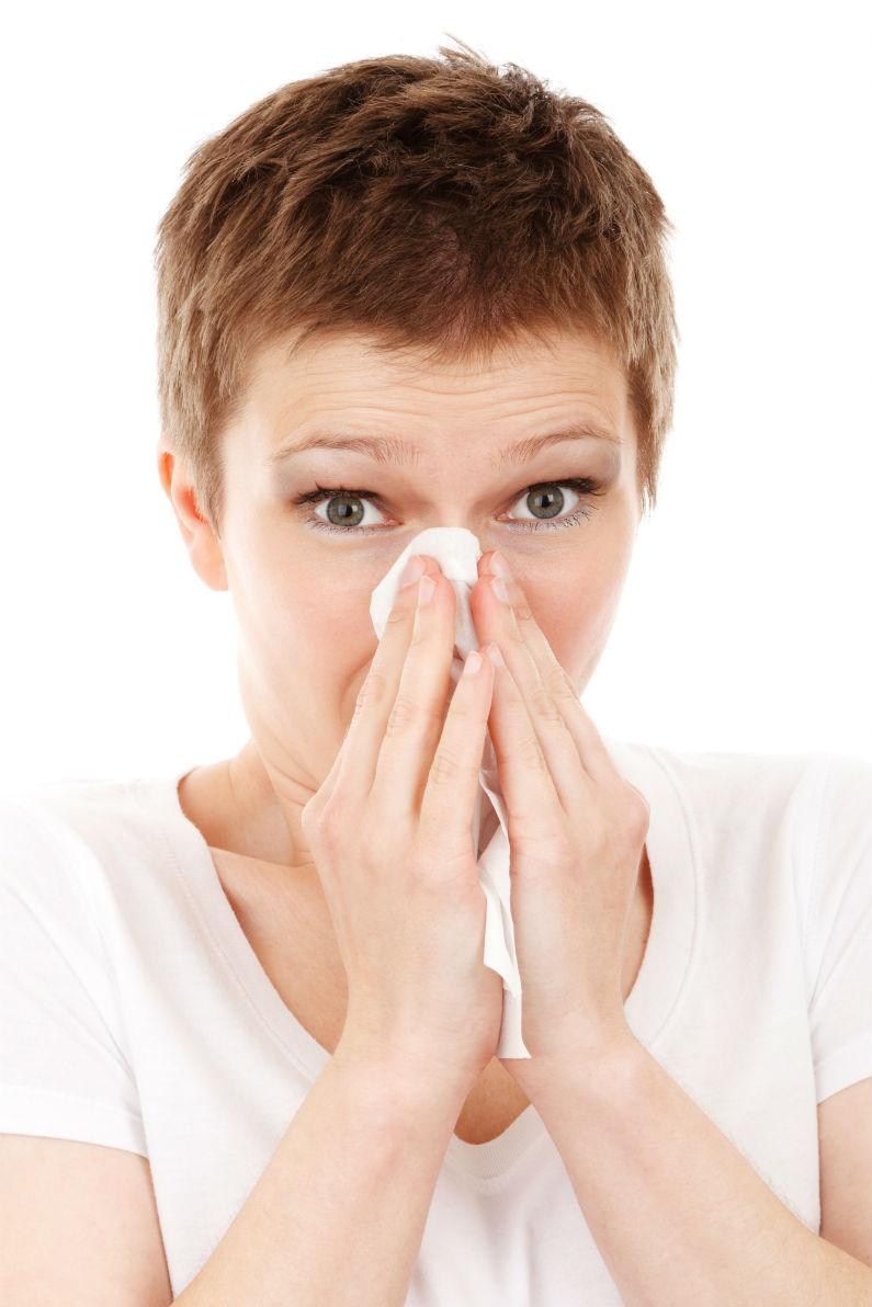 Jinga Life - allergy-cold-disease-flu-41284 BV.jpg