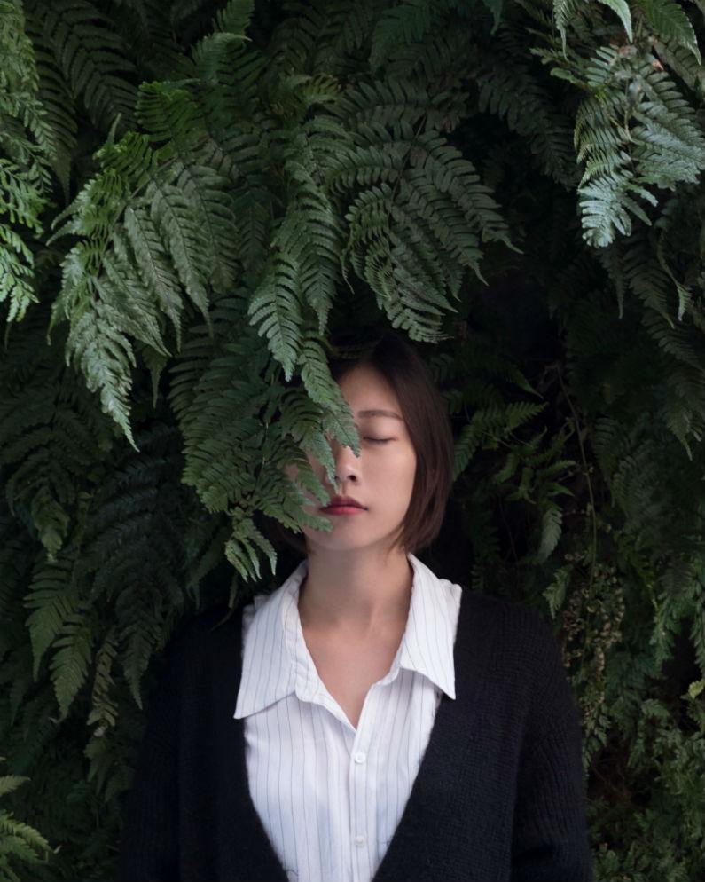 Photo by  Daiwei Lu on  Unsplash