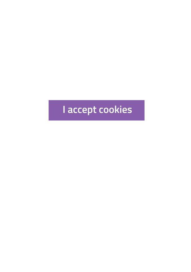 Cookies button.jpg