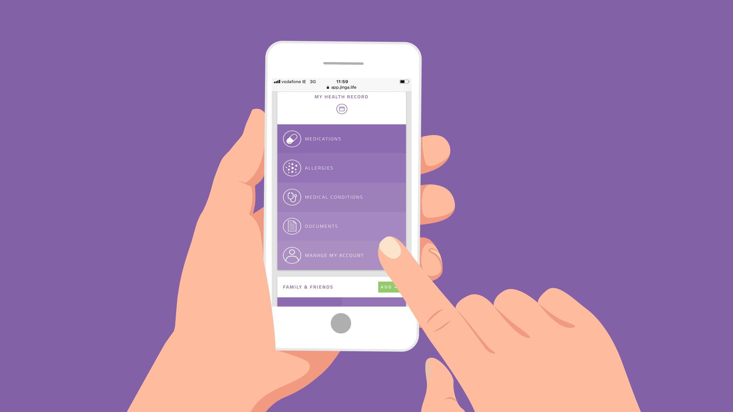 Jinga Mobile Hand-01-min.jpg