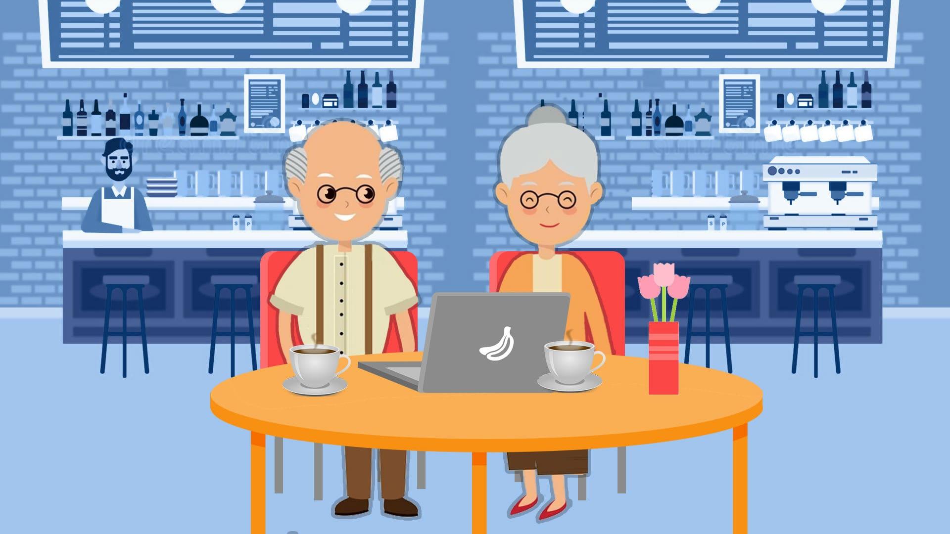 Jinga_Life_Elderly-min.jpg