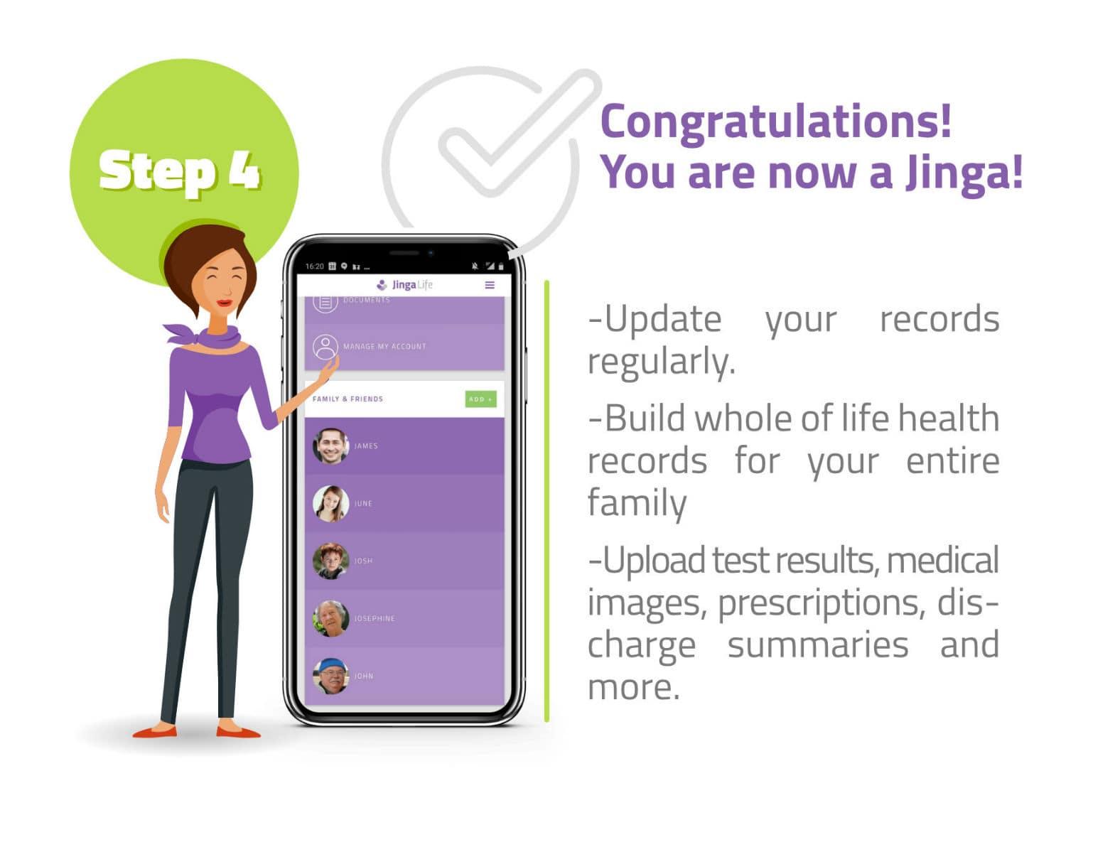 Jinga Life_Step 4 v4-min.jpg