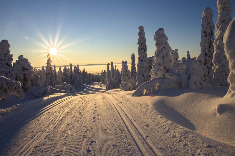 Jinga_Life_adventure-cold-cross-country-skiing-416728_BV.jpg