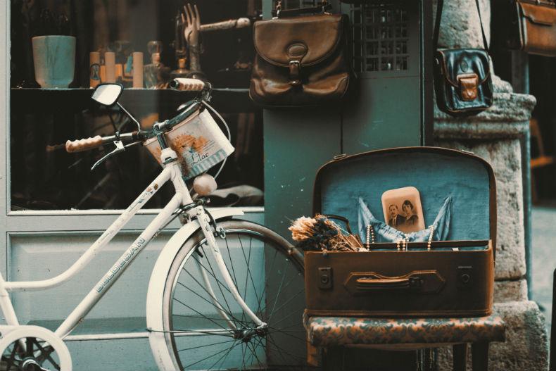 Jinga_Life_antiques-bicycle-bike-247929_BV.jpg