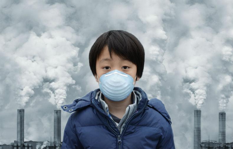 air pollution_shutterstock_390423625_SMV.jpg
