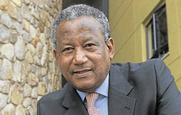 Zwelakhe Sisulu was one of the shareholders and directors of New Africa Investments Limited, who bought David Philip Publishers and merged it with two other publishers, to form New Africa Books. He bought New Africa Books when he left New Africa Investments Limited.