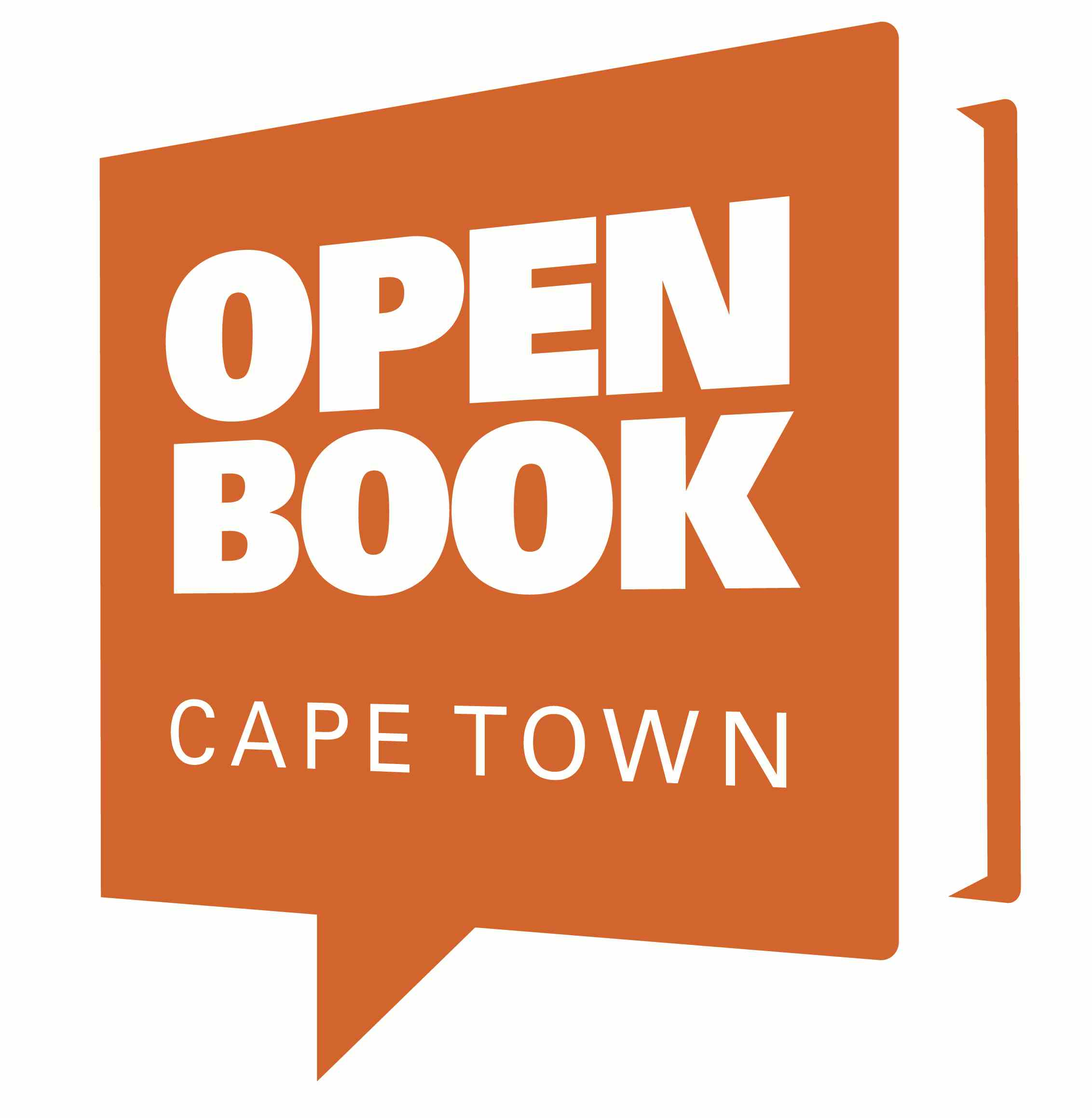 David Philip and New Africa Books will be at the Open Book Festival 2017