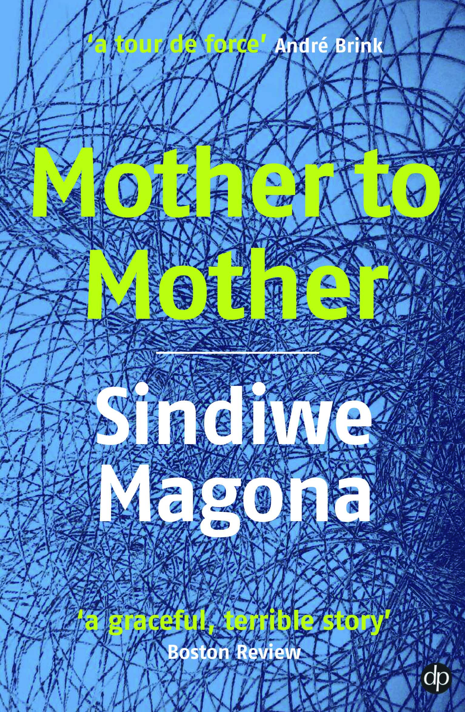 Mother to Mother - Trade Edition - Sindiwe Magona
