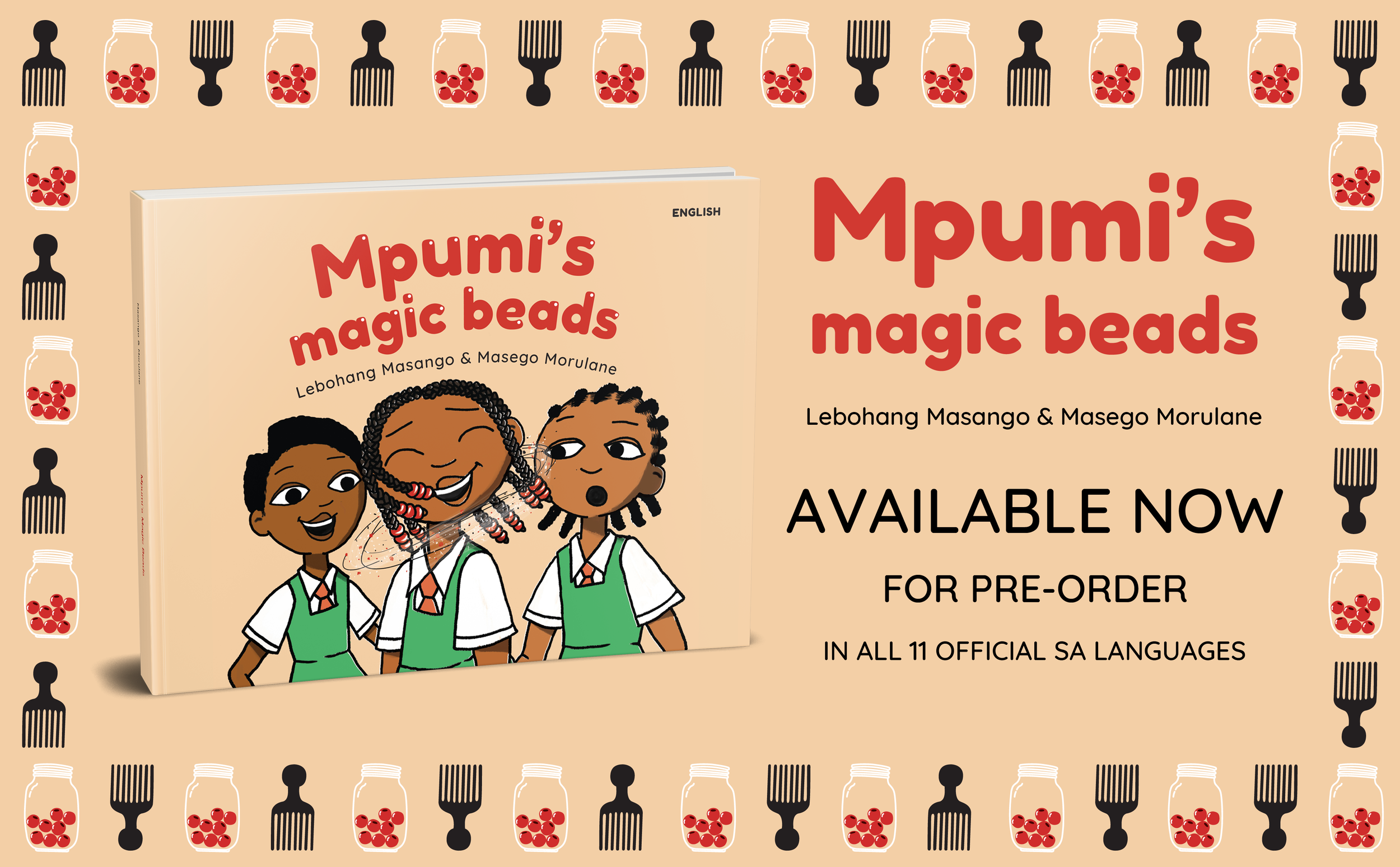 Mpumi's-Magic-Beads-Pre-Order-Promo.png
