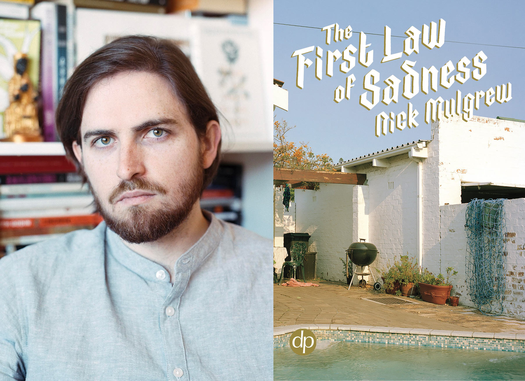 Nick-Mulgrew-The-First-Law-of-Sadness.jpg