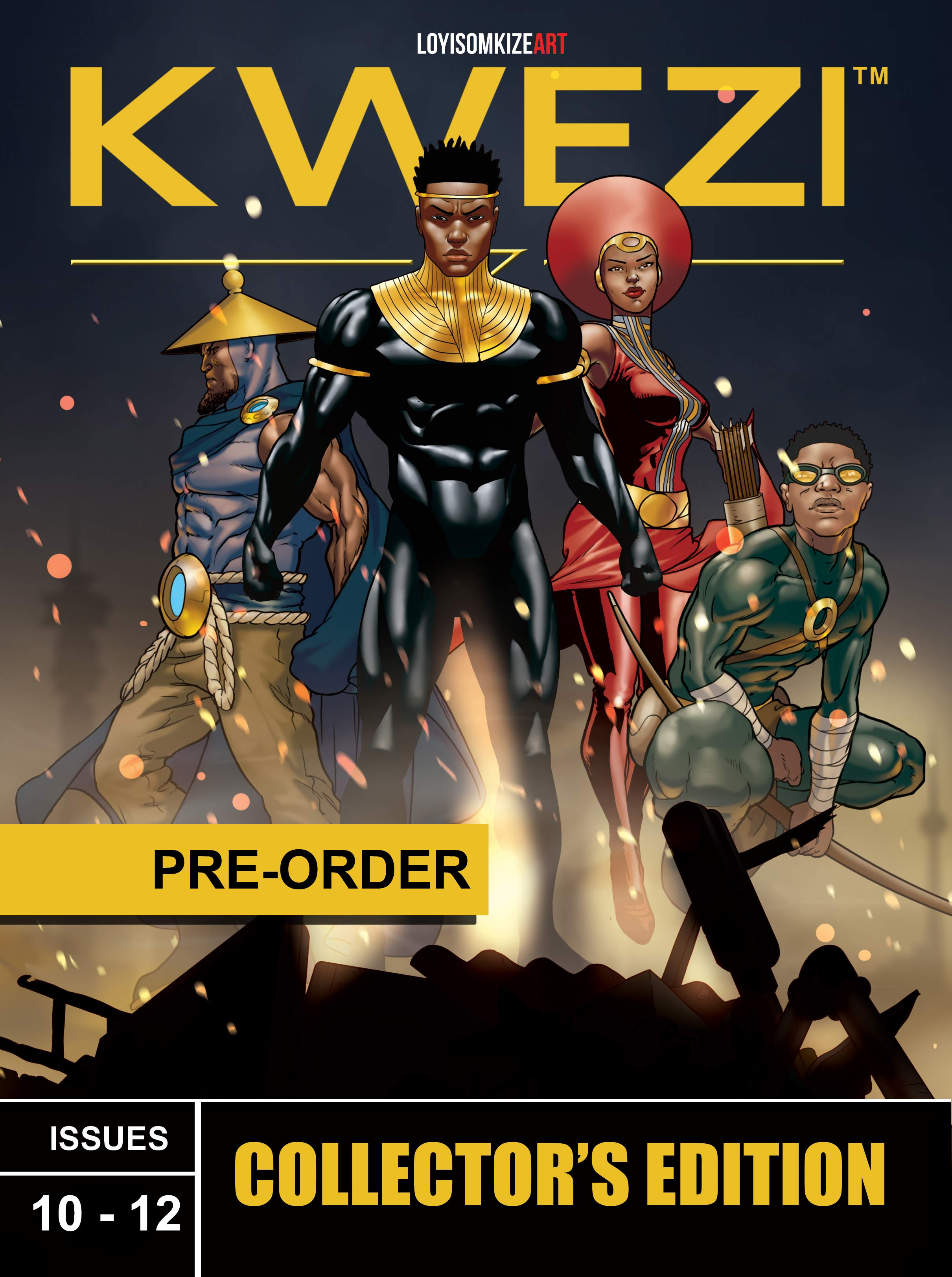 Kwezi-Collector's-Edition-4-PRE-ORDER.jpg