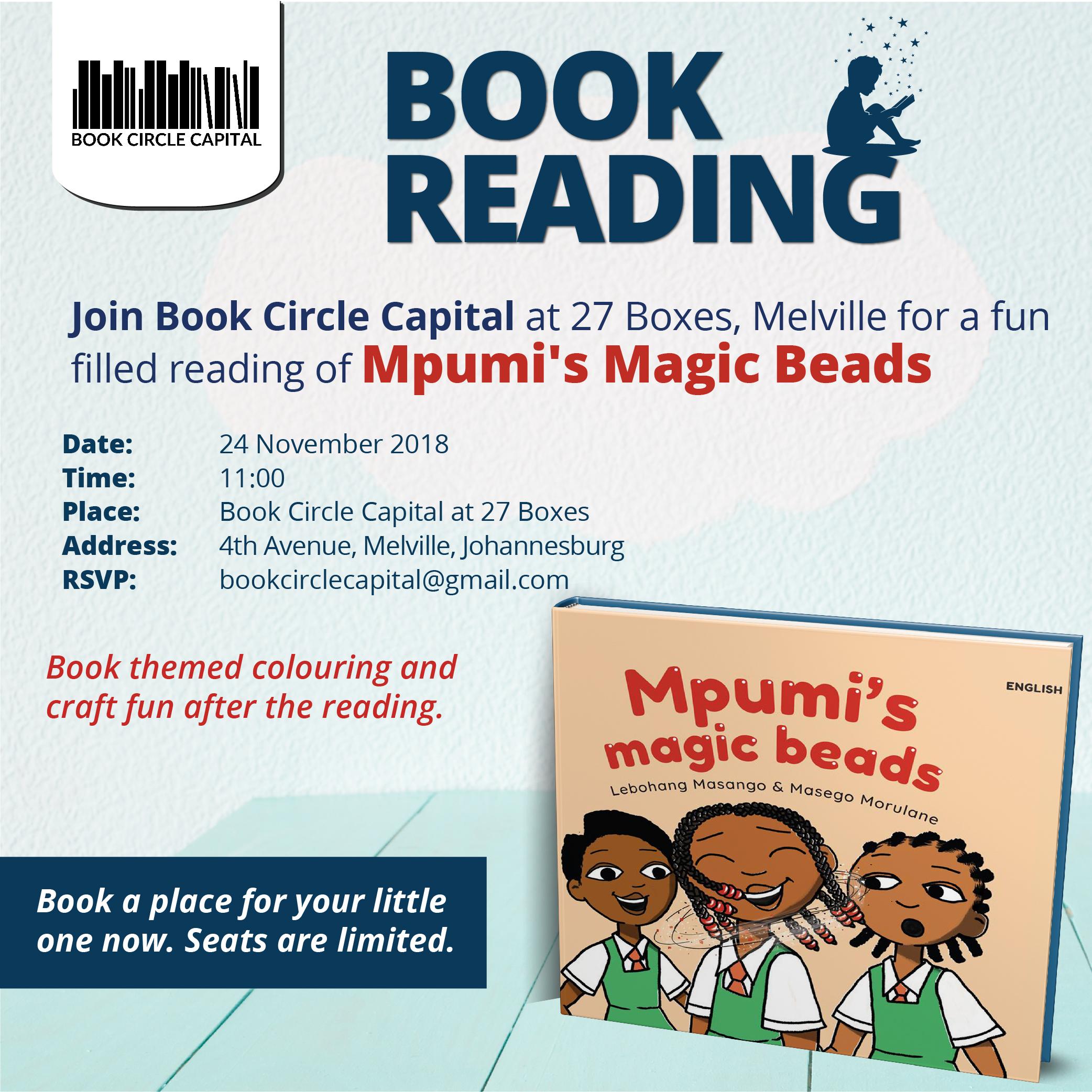 Mpumi Invite Book Reading Book Circle Capital.jpg