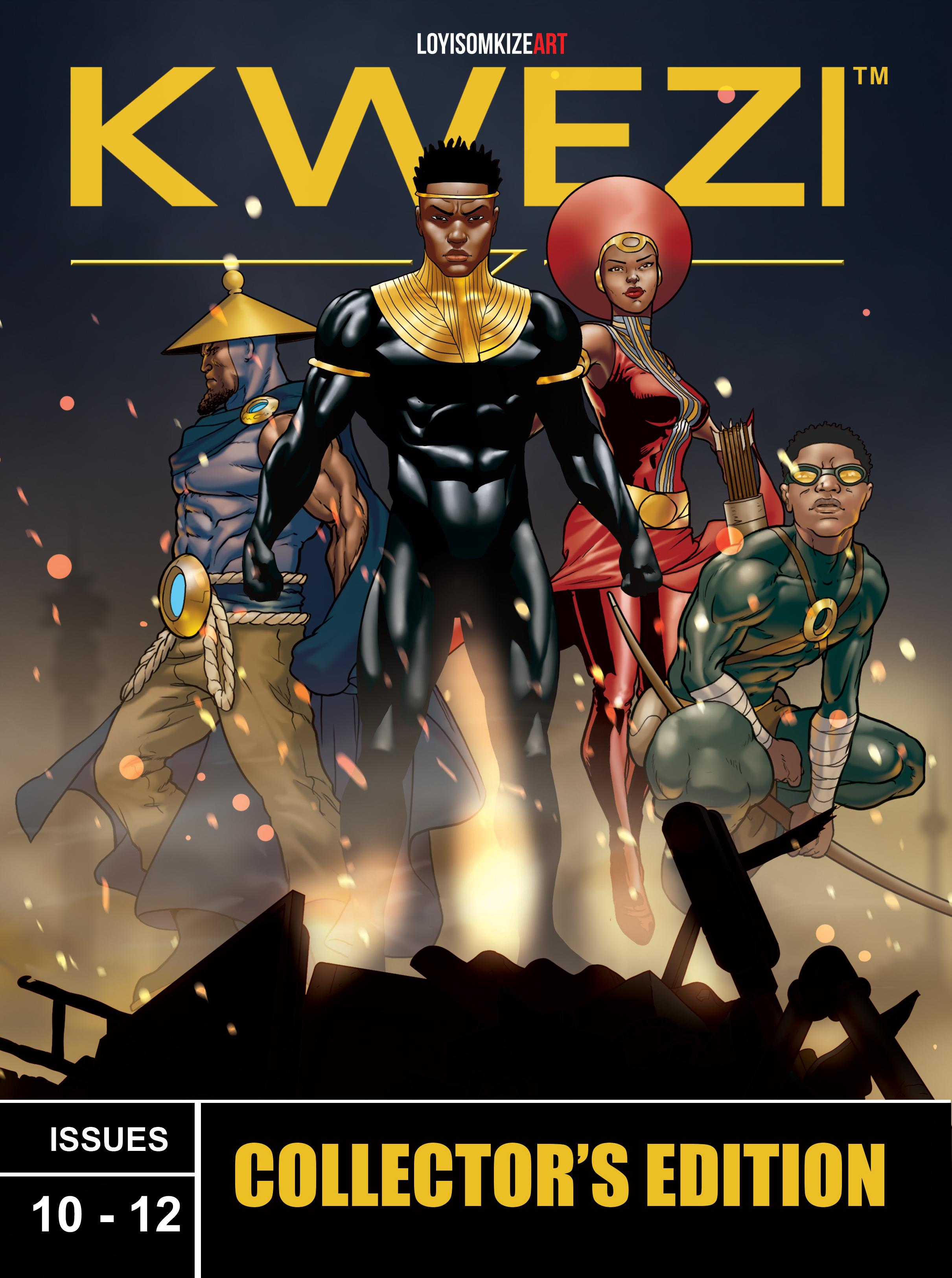 Kwezi Collector's Edition 4.jpg