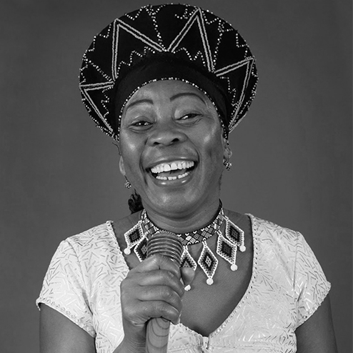 GCINA MHLOPHE BLACK AND WHITE.png