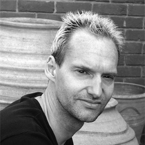 ALAN DURANT black and white small.jpg
