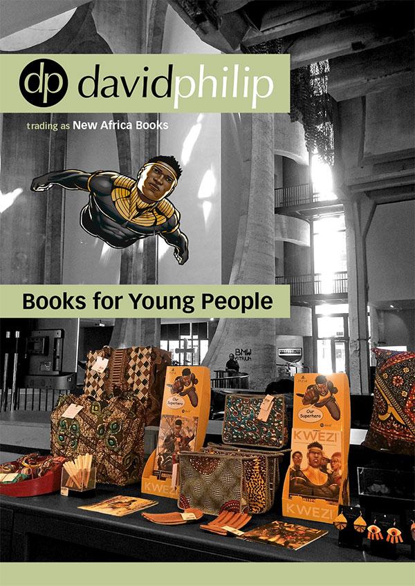NAB_Catalogue_2019-YoungPeople.jpg