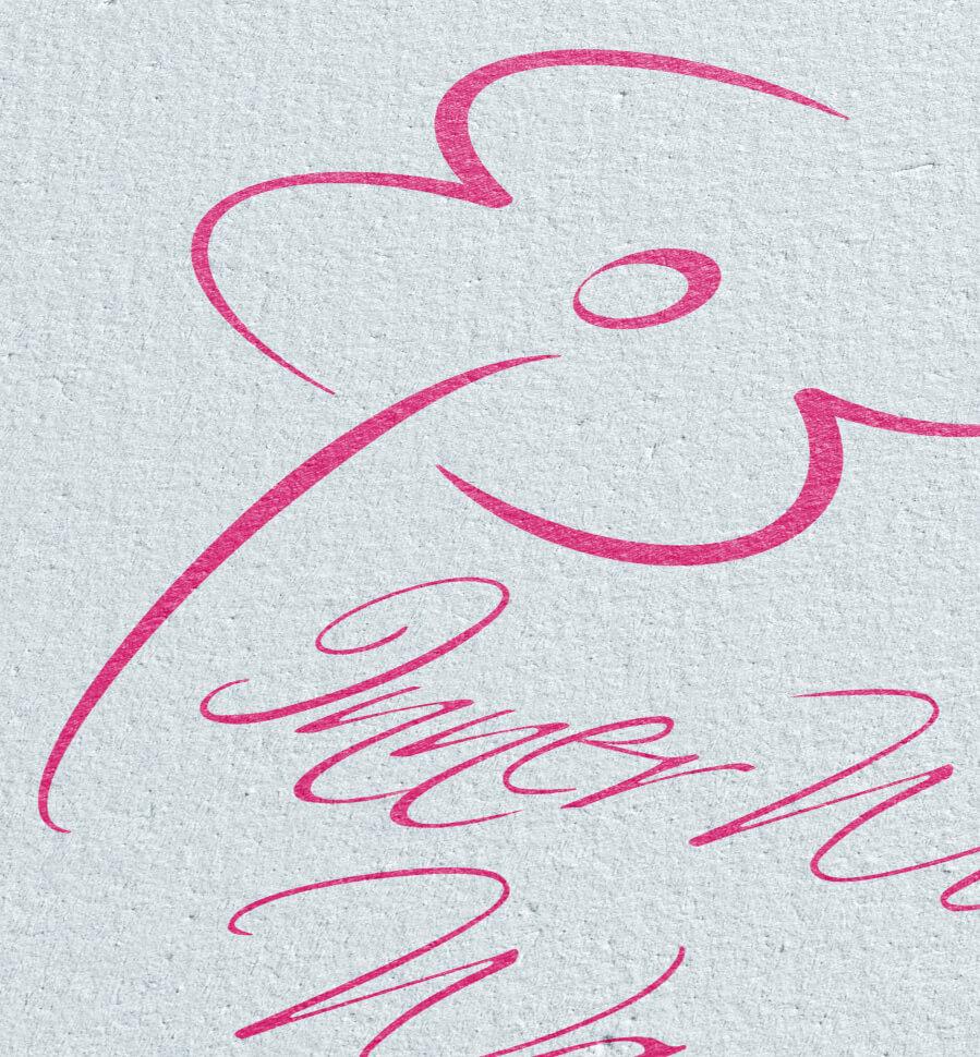 PaperMockupZoom.jpg