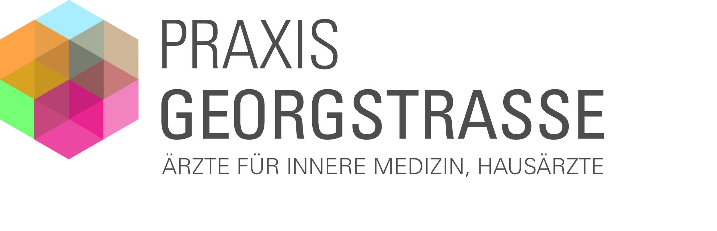 PG_Logo_Final.jpg