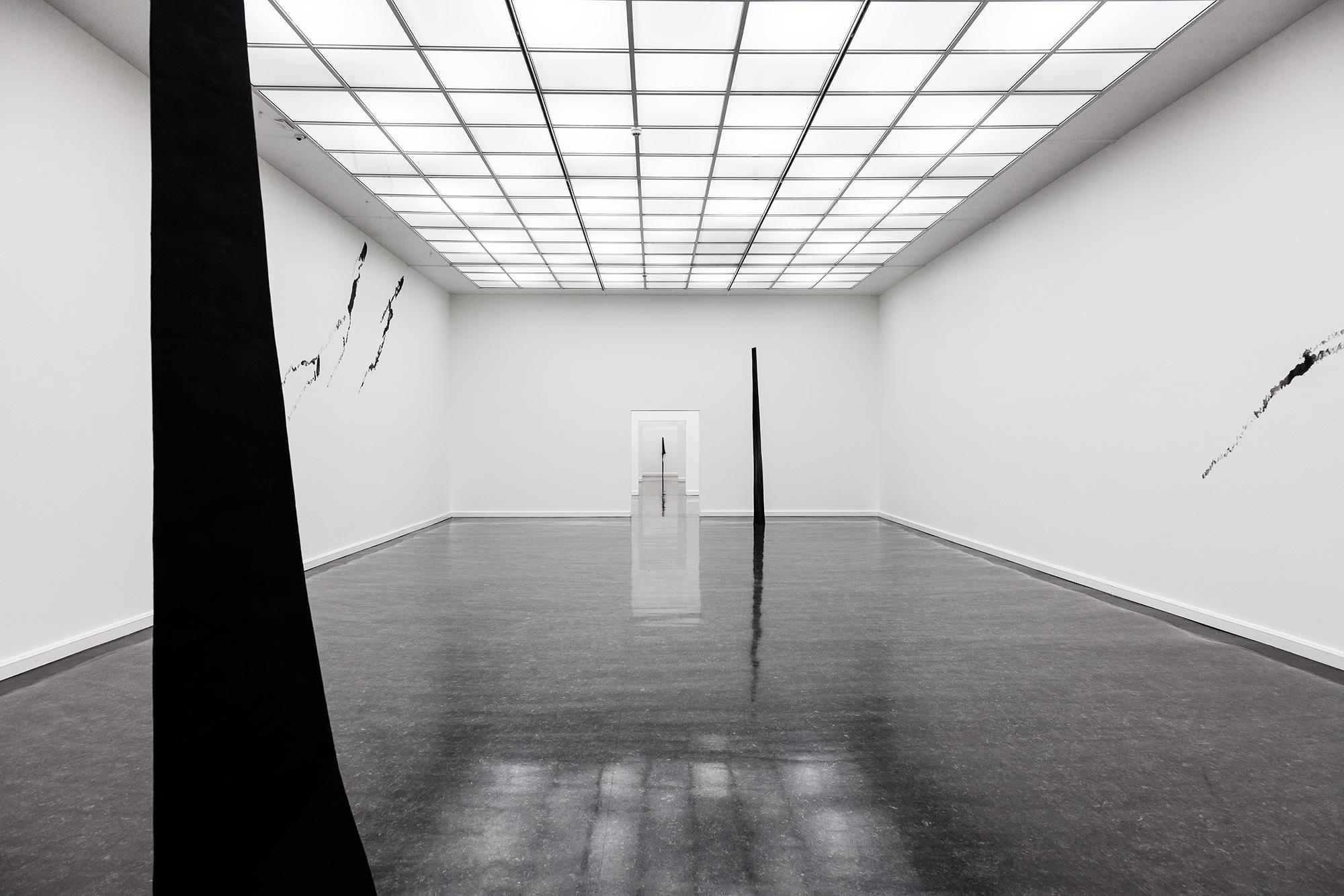 Bergen kunsthall 2017.jpg