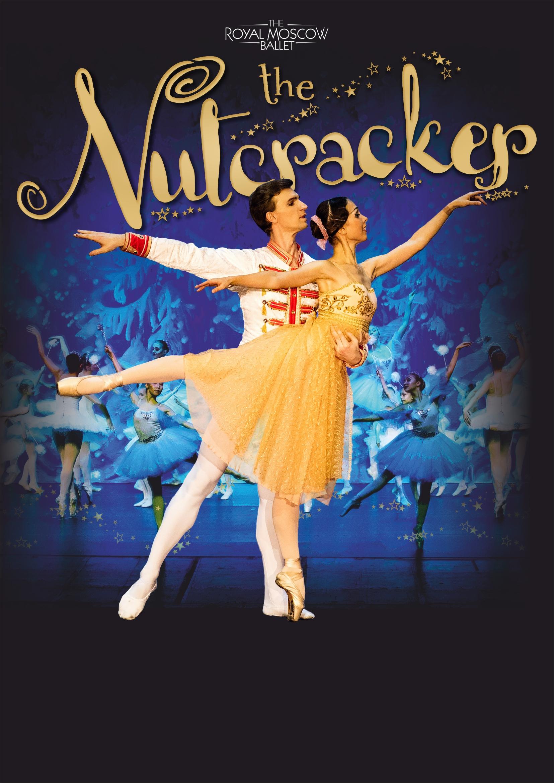 the nutcracker new poster.jpg