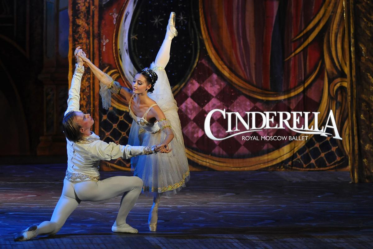 Cinderella_13.jpg