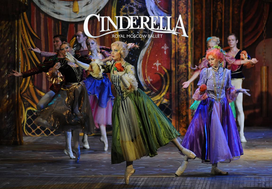 Cinderella_48.jpg