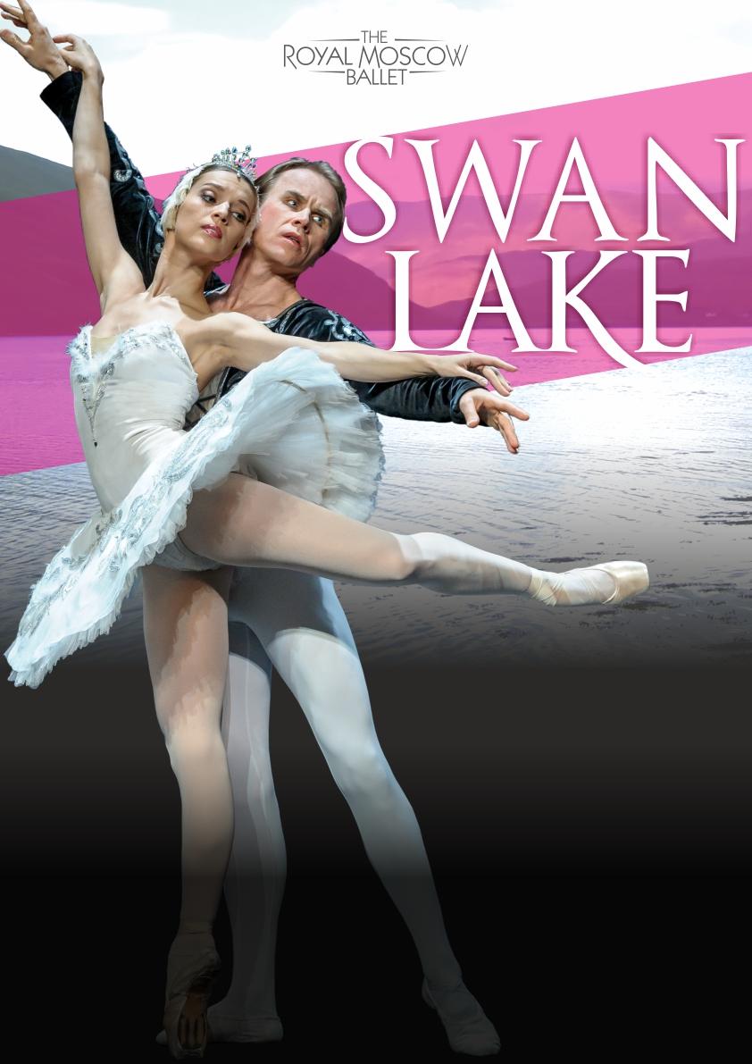 swan lake ireland.jpg