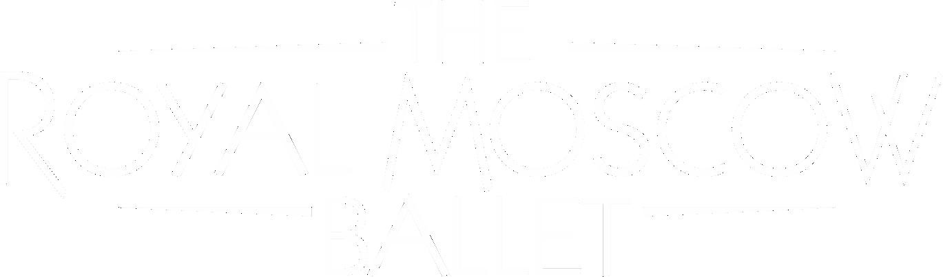 rmb logo.png