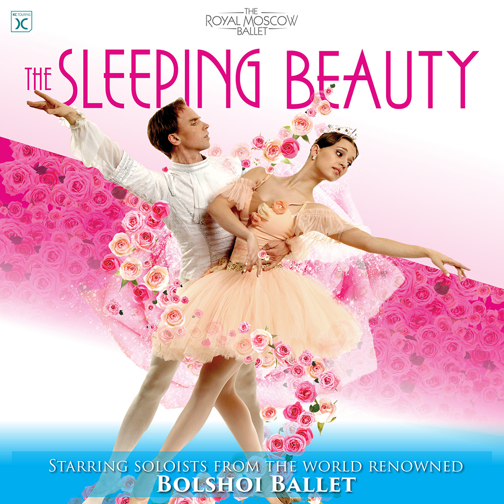 Sleeping Beauty 2020 square.jpg