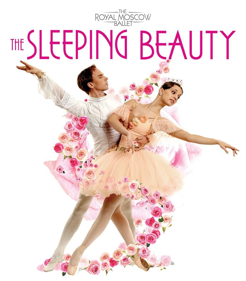 Sleeping+Beauty+2020+a2.jpg