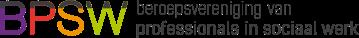 BPSW (logo)