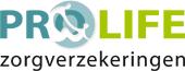 logo ProLife.png