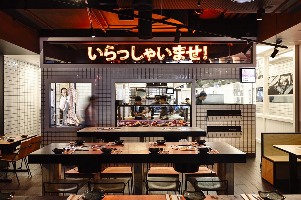 Tetsujin_EAT_39.jpg