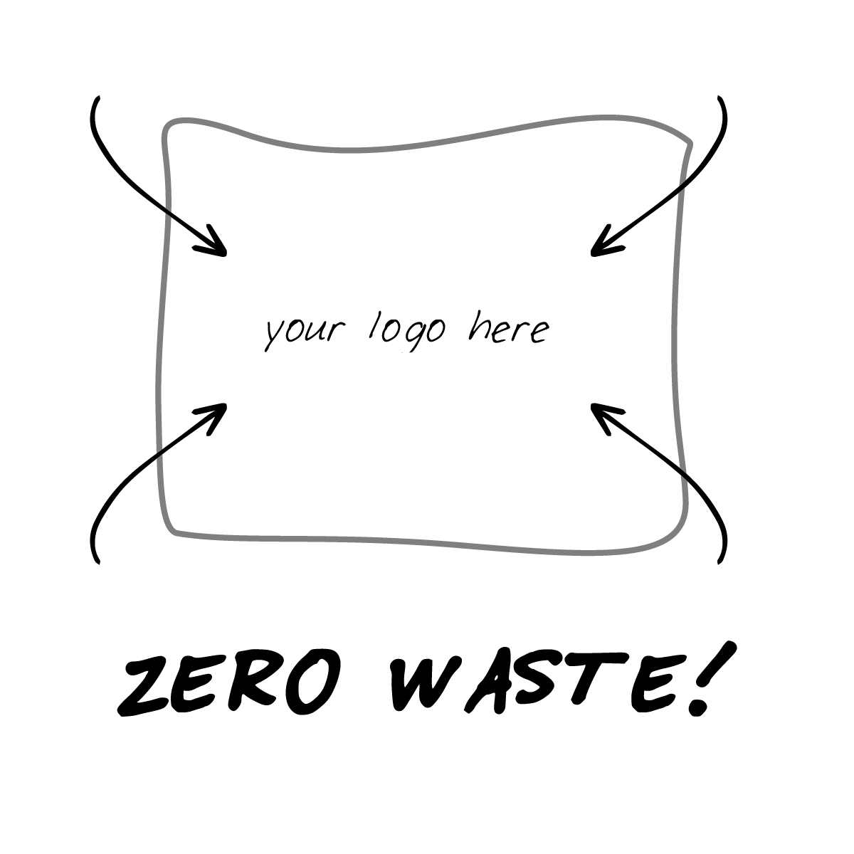 youlogohere-01.png