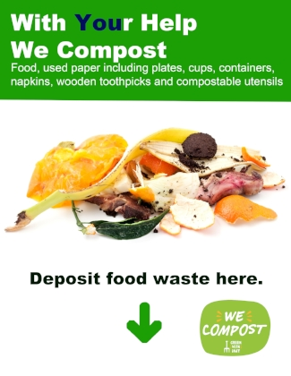 GWi Food waste signage.jpg