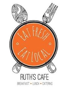 Ruth's Cafe 275px.jpg