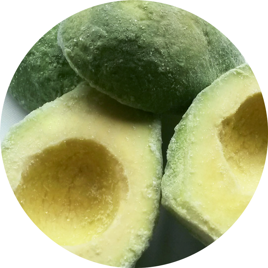 avocadohalves.png