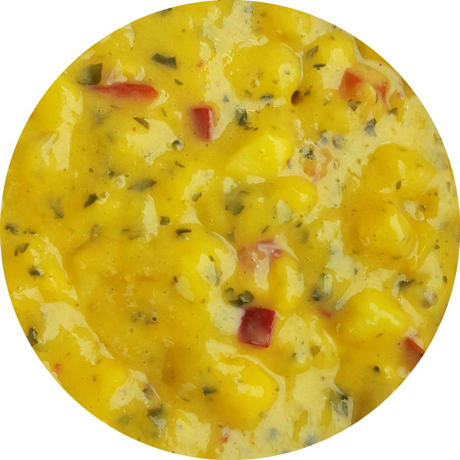 mango-salsa.png