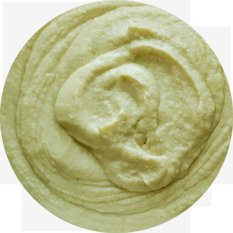 artichoke-dip.png
