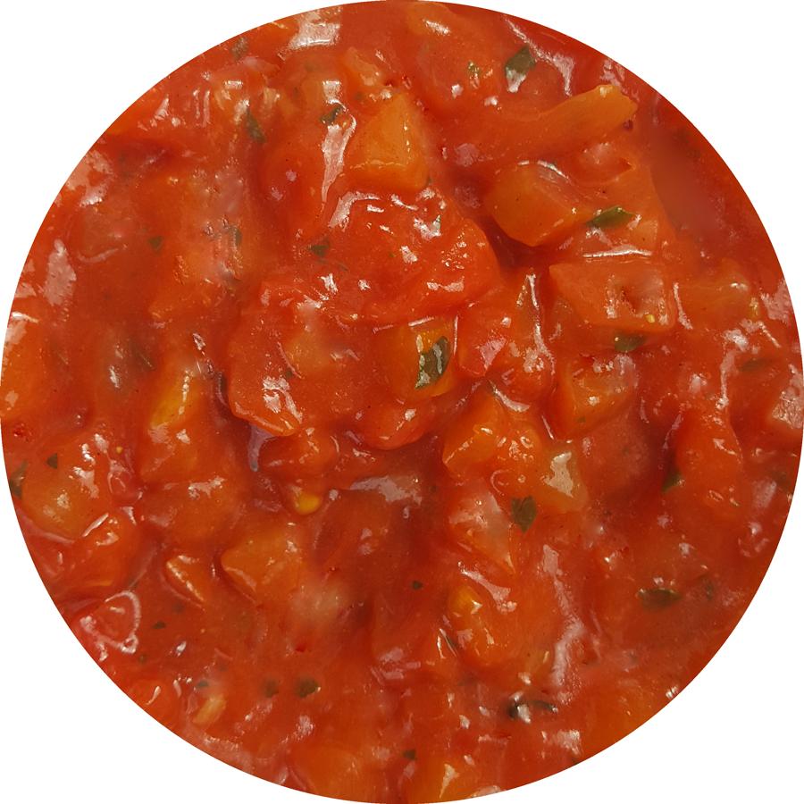 tomato-salsa.png