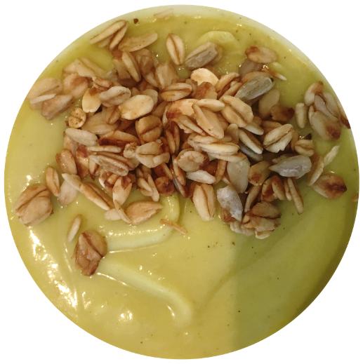 avocado mango break granola top bewerkt.png