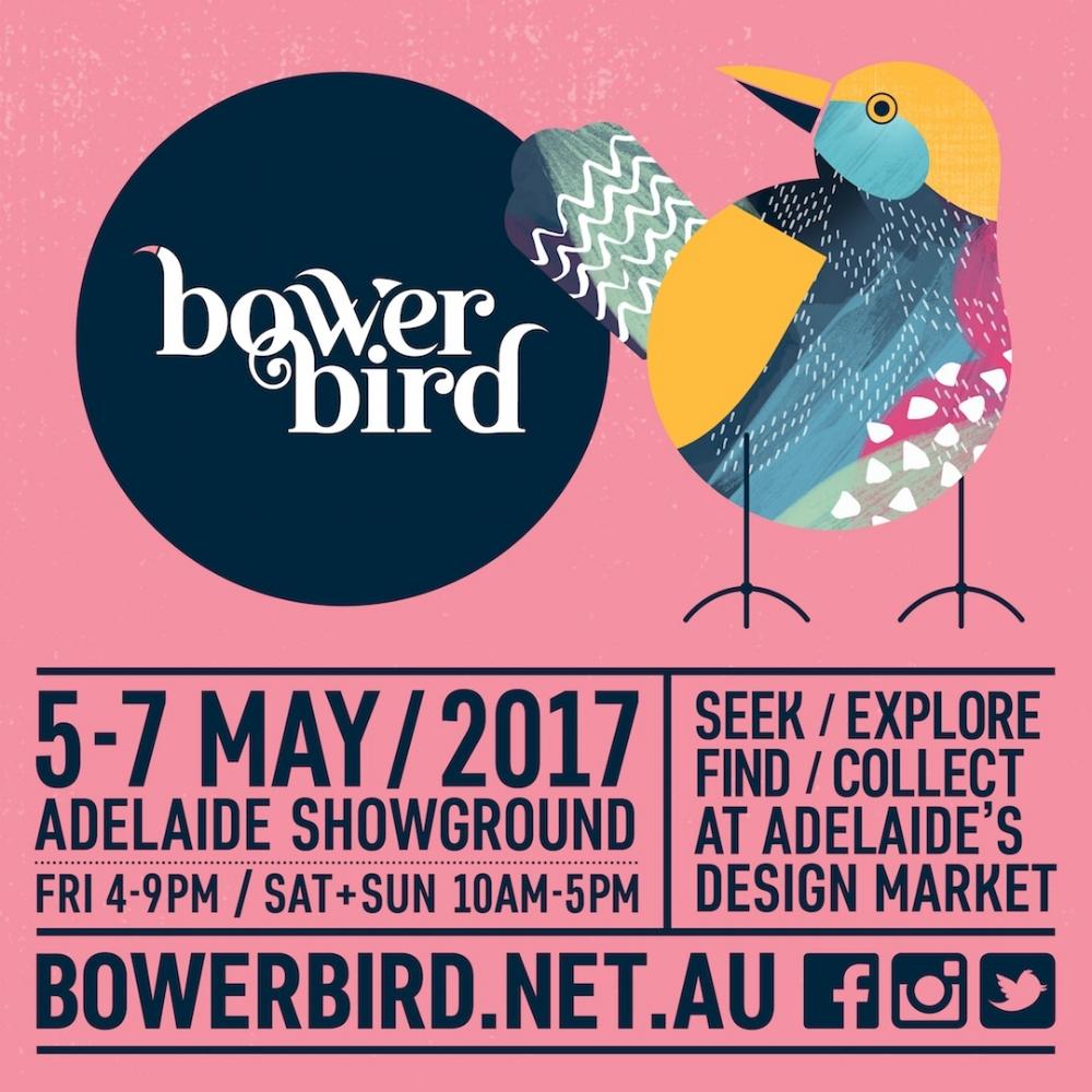Bowerbird _May_2017_Stallholder tile_1080x1080.jpeg