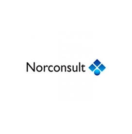 Norconsult.png