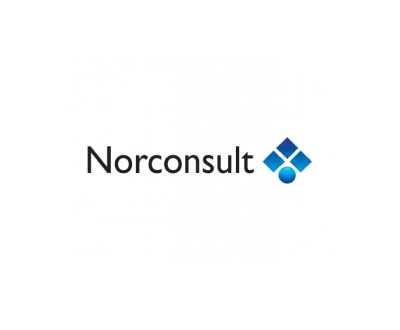 Norconsult-1.png