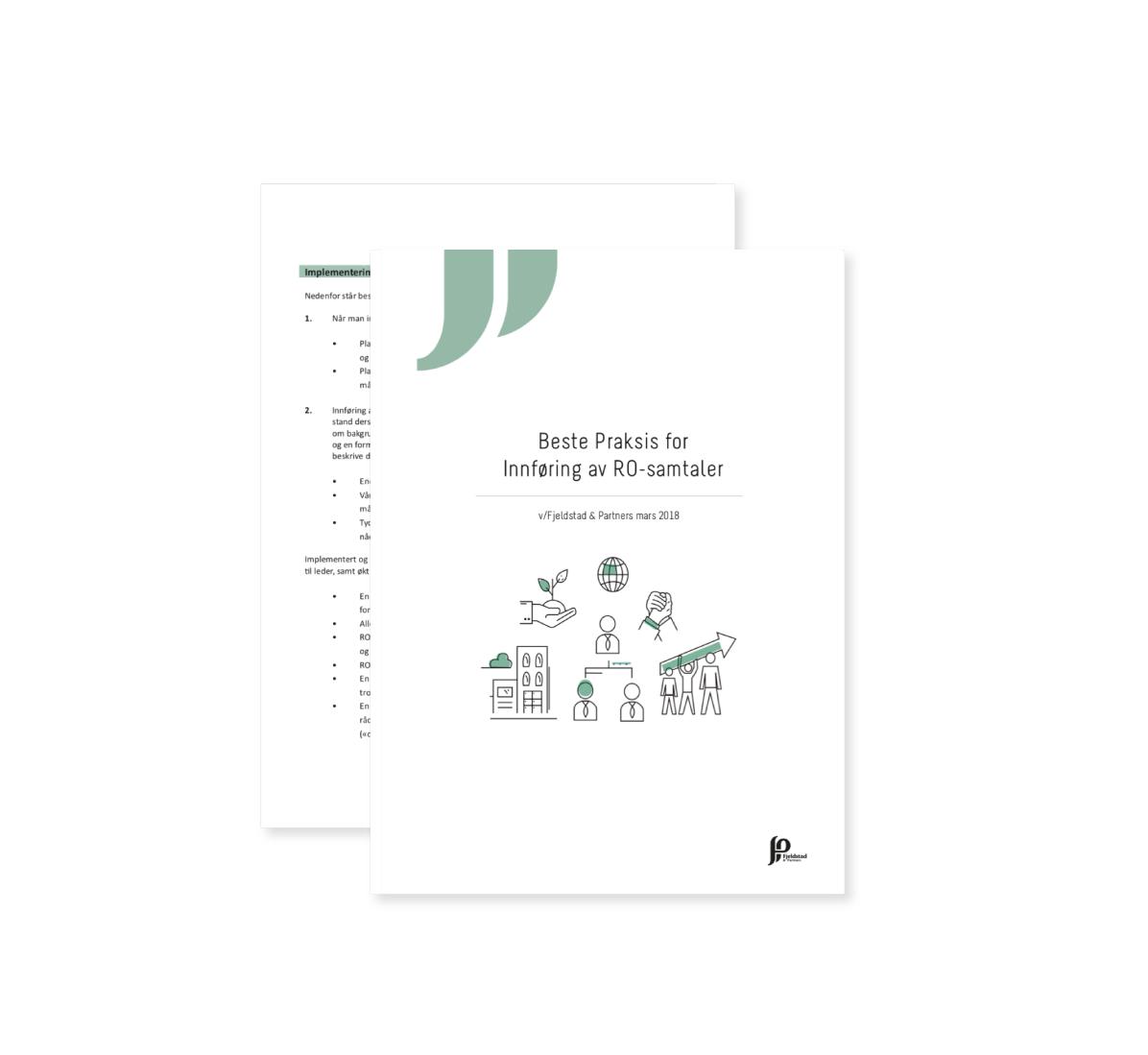 Whitepaper---RO-samtaler---mockup.png